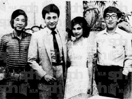 19841217 united evening news Singapore01