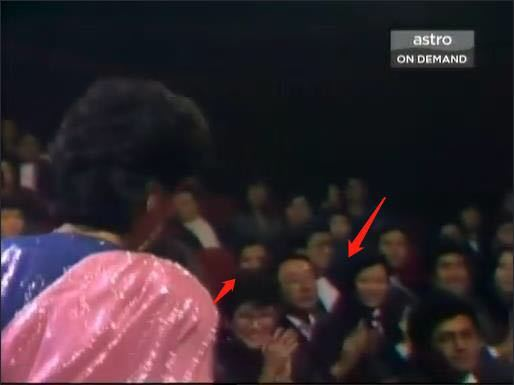19840128Golden10SongAward03