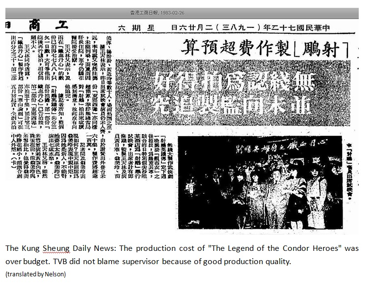 19830226 KSDN production costs