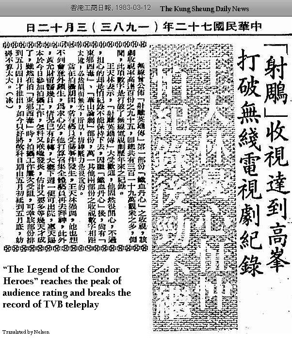 19830312 The Kung Sheung Daily News